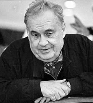 Эльдар Рязанов,госпитализирован,состояние,больница