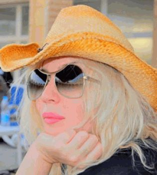 Ирина Билык,интервью