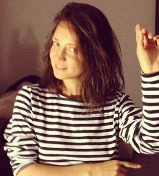 Татьяна Денисова,Татьяна Денисова фото,фото Татьяна Денисова,Татьяна Денисова без макияжа
