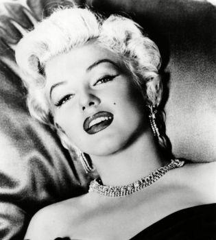 Мэрилин Монро,Мэрилин Монро фото,Мэрилин Монро реклама,Мэрилин Монро Chanel