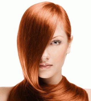 Apivita,Apivita косметика,APIVITA PROPOLINE,выпадение волос,средство против выпадения волос