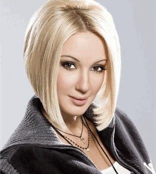 Лера Кудрявцева,Лера Кудрявцева фото,Лера Кудрявцева инстаграм,Лера Кудрявцева без макияжа