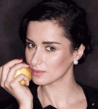 Тина Канделаки,Тина Канделаки фото,Тина Канделаки секрет красоты,Тина Канделаки диета,Тина Канделаки яблоки