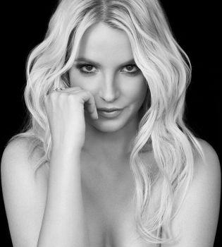 Бритни Спирс,фото,фигура,фотосессия,живот