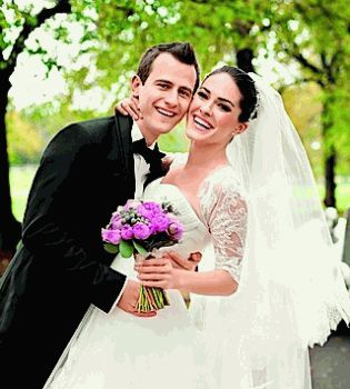 Маша Собко,Маша Собко фото,Маша Собко свадьба фото,Маша Собко свадьба,Маша Собко вышла замуж,Маша Собко вышла замуж фото,Маша Собко муж,Маша Собко муж фото,Маша Собко viva