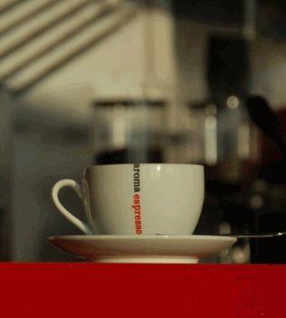 aroma espresso bar,aroma espresso bar киев,aroma espresso bar киев адрес,aroma espresso bar в киеве