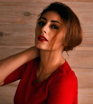 Роза Аль-Намри,Роза Аль-Намри фото,фото Роза Аль-Намри,Роза Аль-Намри фотосессия