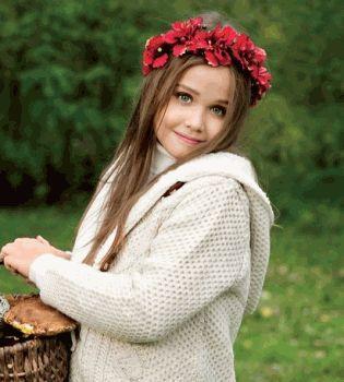 Евгения Власова,Евгения Власова viva,Евгения Власова дочь фото,Евгения Власова фото,Евгения Власова дочь,фото Евгения Власова,Евгения Власова и ее дочь