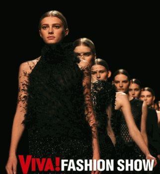 Viva Fashion Show,Viva Fashion Show фото,Самые красивые 2013,viva самые красивые 2013 дата,самые красивые,2013