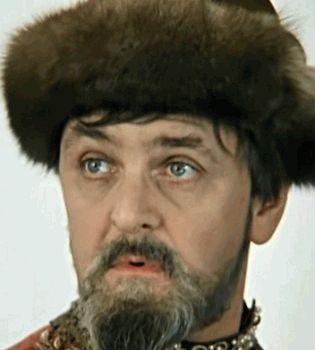 Юрий Яковлев,фото Юрий Яковлев,Юрий Яковлев фото,Юрий Яковлев умер