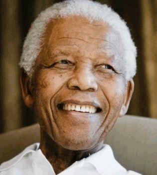 Нельсон Мандела,фото Нельсон Мандела,Нельсон Мандела фото,Нельсон Мандела цитаты,Нельсон Мандела умер