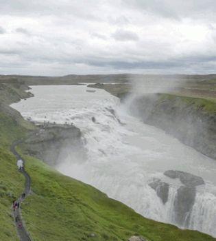 Исла Минт, Исла Моос, конкурс, викторина, Исландия