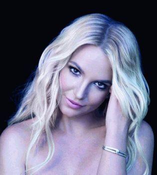 Бритни Спирс,Бритни Спирс вживую,Бритни Спирс видео,Бритни Спирс Лас Вегас,Бритни Спирс костюм