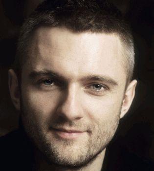Кирилл Карабиц,Кирилл Карабиц Киев,Кирилл Карабиц концерт,Кирилл Карабиц концерт Киев