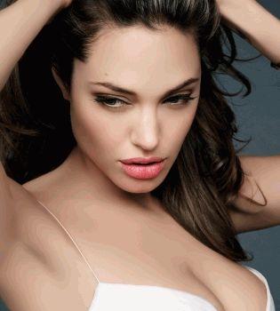 Анджелина Джоли,Анджелина Джоли худоба,Анджелина Джоли руки,Анджелина Джоли фото