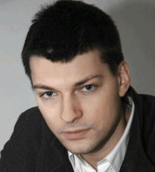 Даниил Страхов,фото Даниил Страхов,Даниил Страхов фото,Даниил Страхов авария
