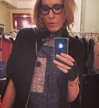 instagram ксения селезнева диетолог