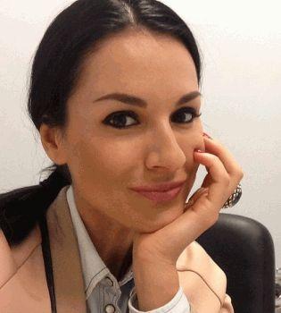 Маша Ефросинина,Маша Ефросинина instagram,Маша Ефросинина фото,фото Маша Ефросинина
