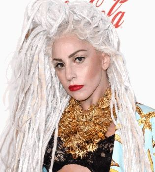 Леди Гага,фото Леди ГаГа,Леди Гага фото,Леди Гага и Тейлор Кинни,Леди Гага беременна,фото Леди Гага и Тейлор Кинни