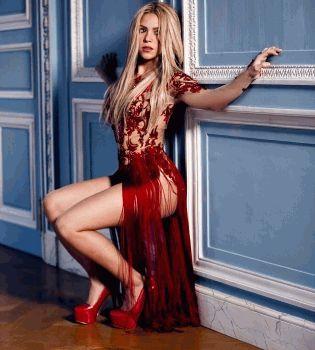 фото Шакира,Шакира,Шакира фото,Шакира фигура,Шакира фотосессия
