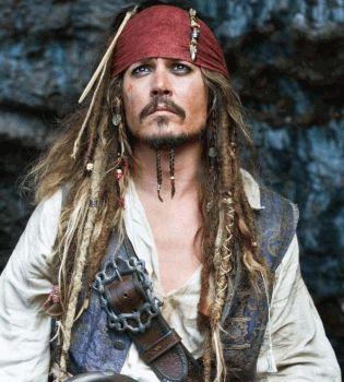 Джек Воробей,Джонни Депп,фото Джонни Депп,Джонни Депп фото,Джонни Депп пираты карибского моря 5,пираты карибского моря 5