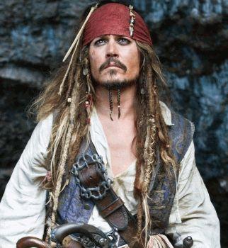 пираты карибского моря, пираты карибского моря новая часть, пираты карибского моря 5, джек воробей, джонни депп