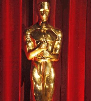 оскар 2014,оскар 2014 номинанты,оскар 2014 претенденты