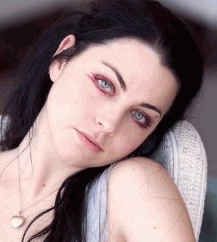 Evanescence,Эми Ли,Эми Ли беременна,Evanescence беременна