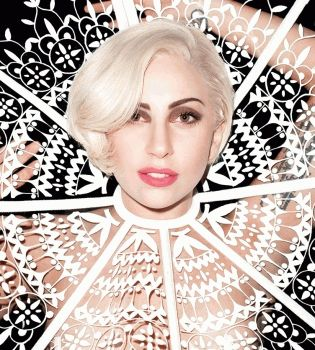 Леди Гага,Леди Гага фото,Леди ГаГа фигура,Леди ГаГа наряд