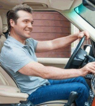 База Автозвука,видеорегистратор,GPS-навигатор,парктроник,автооптика,аксессуары для авто