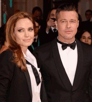 Анджелина Джоли и Брэд Питт фото,Анджелина Джоли и Брэд Питт,Анджелина Джоли и Брэд Питт стиль,Анджелина Джоли