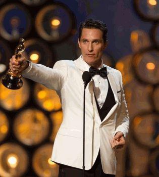 Оскар,оскар 2014,оскар 2014 фото,оскар 2014 победители,оскар 2014 конфузы,оскар 2014 список победителей,фото оскар 2014