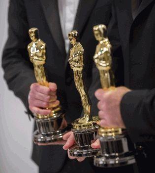 Оскар,оскар 2014,оскар 2014 фильм,оскар 2014 лучший фильм,оскар 2014 фото,оскар 2014 победители,фильм 12 лет рабства,12 лет рабства
