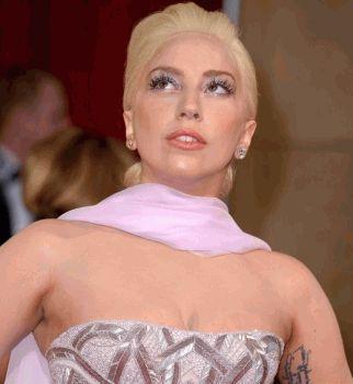 Леди Гага,фото Леди ГаГа,Леди Гага фото,Леди ГаГа стиль,Леди Гага оскар,оскар 2014 фото,оскар 2014 платья,оскар 2014 красная дорожка
