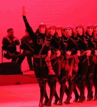 Сухишвили,Сухишвили фото,фото Сухишвили,Сухишвили Киев,Сухишвили концерт,балет Сухишвили,Сухишвили видео
