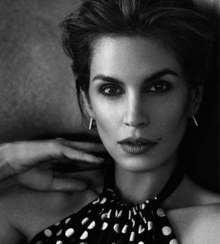 фото,фотосессия,фигура,красота,Синди Кроуфорд