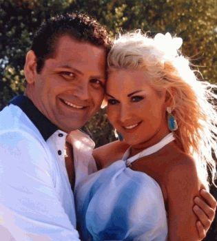 Катя Бужинская,выходит замуж,муж,фото,жених,помолвлена,отдых,на Мальдивах,свадьба
