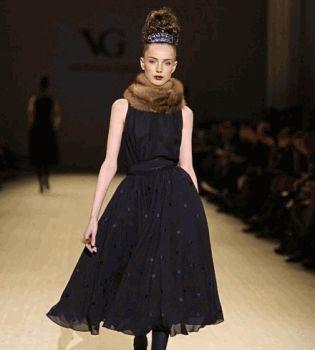 Виктория Гресь,новая коллекция,фото,Ukrainian Fashion Week,Victoria Gres