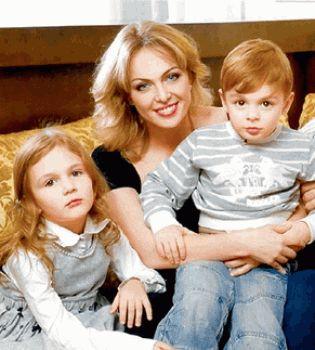 Константин Меладзе,дети,измена,ребенок,сын,интервью,развод,жена,аутизм