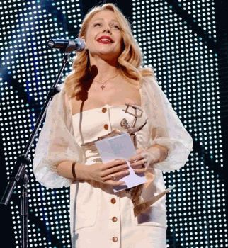 Тина Кароль,фото,стиль,платья,после смерти мужа,Евгений Огир,yuna 2014,певица года,сила любви и голоса