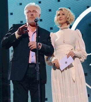 Снежана Егорова,платье,фото,Yuna