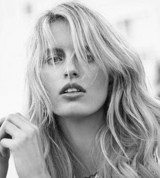 Каролина Куркова,фото,фотосессия,стиль,весна,тренды весны,тренды весны 2014