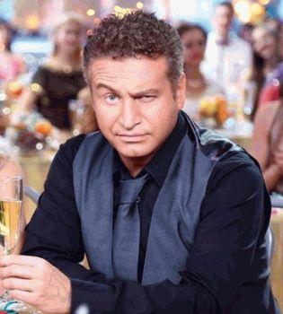 Леонид Агутин,Евровидение 2014,победитель,Кончита Вурст