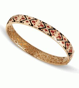 StDiamond,кольцо,обручальные кольца