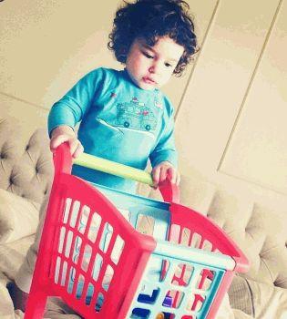 фото,сын фото,Соломон фото,сын,Анфиса Чехова,instagram