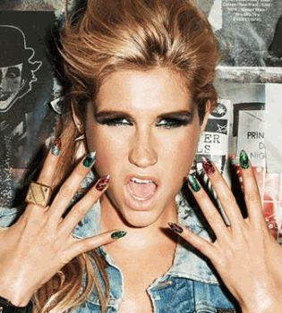 Джулия Робертс,фото,Мадонна,маникюр,тренд,стильный маникюр,маникюр 2014,маникюр как у звезды,трендовый маникюр,весна 2014,стильный маникюр