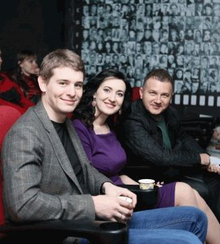 небесная сотня,евромайдан,фильм,Майдан