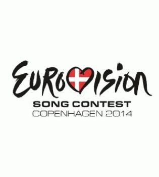 Евровидение 2014,второй полуфинал,результаты