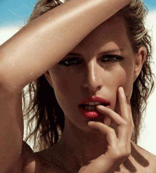 Каролина Куркова,фото,фотосессия,фотосет,домохозяйка,стиль,мода