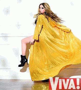 Наталья Могилевская,йога,как быстро похудеть,здоровье,фото